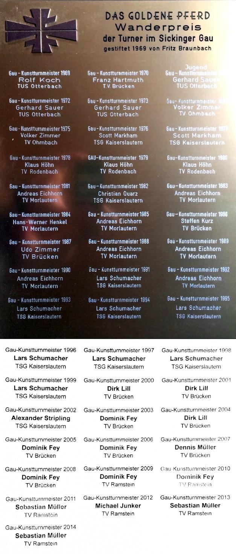 2015-05-GoldenesPferd