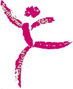 Logo GTw