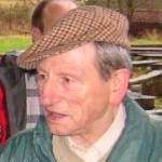 Ernst Schwendler