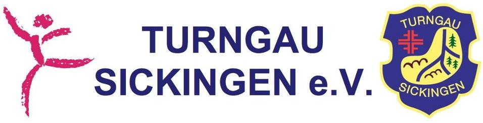 Turngau Sickingen