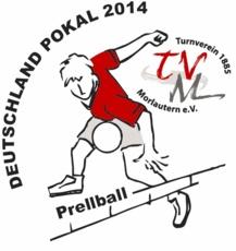 DP-2014-Logo-transparent_230